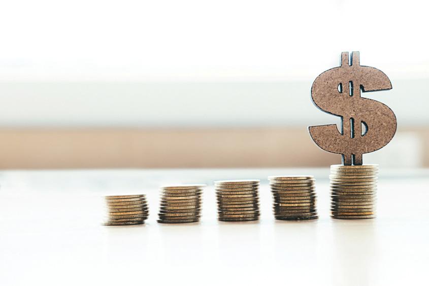Por que ter o total controle utilizando um ERP empresarial é essencial para o aumento dos lucros?