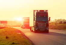 Sistema TMS - Como a solução de gestão operacional para transportadoras da Mantran vai transformar meu negócio