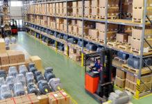 5 lições do dia a dia para aumentar a produtividade e reduzir custos no armazém