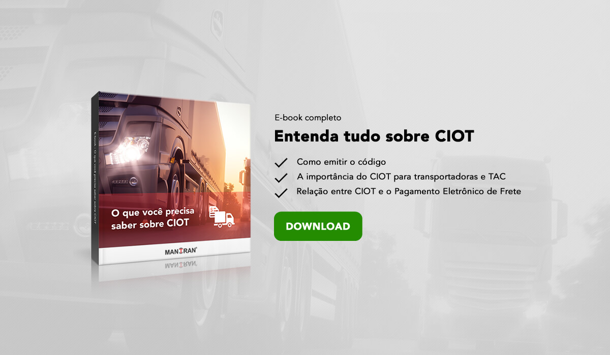 Software para transportadora