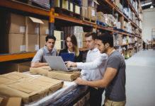conheca-os-4-principais-impactos-da-transformacao-digital-na-logistica