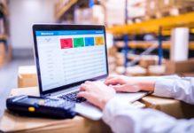 4-ferramentas-de-controle-para-otimizar-a-gestao-de-custos-logisticos