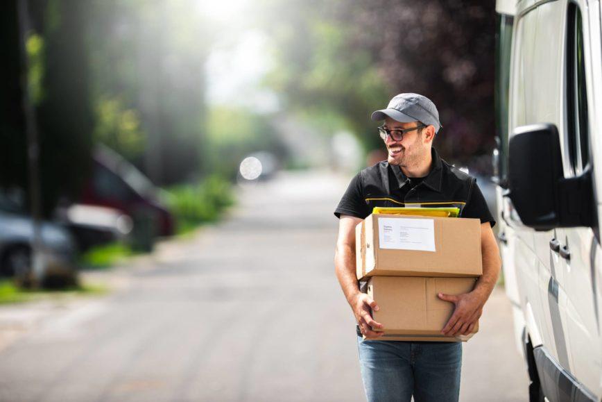 indicador-otif-veja-como-pode-melhorar-a-entrega-dos-pedidos