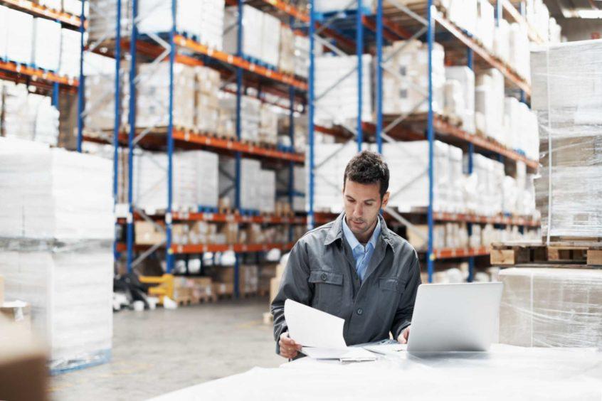 documentos-fiscais-para-transporte-de-cargas